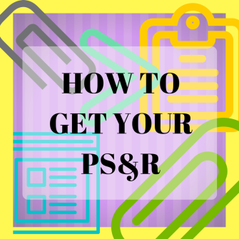 how-to-get-your-psr
