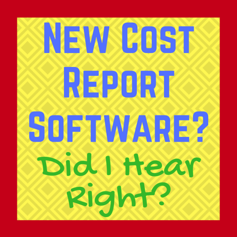 New Software Transmittals